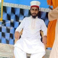 MD Abbasuddin Quaderi